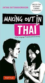 Making Out in Thai (Making Out Books)