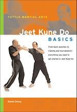 Jeet Kune Do Basics