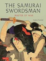 The Samurai Swordsman