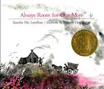 Always Room for One More (Owlet Book)