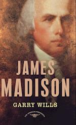 James Madison (American Presidents)