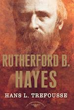 Rutherford B. Hayes (American Presidents Times)