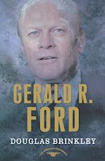 Gerald R. Ford (American Presidents Times)