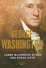 George Washington (American Presidents Times)