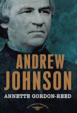Andrew Johnson (American Presidents Times)