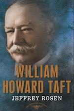 William Howard Taft (American Presidents Times)