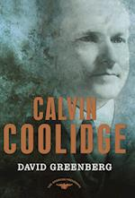 Calvin Coolidge (American Presidents Times)
