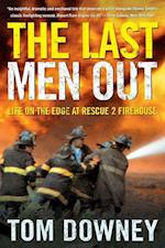 The Last Men Out