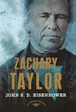 Zachary Taylor (American Presidents Times)