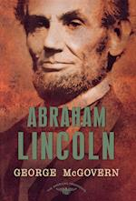 Abraham Lincoln (American Presidents Times)