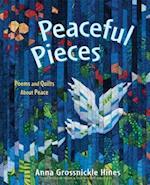 Peaceful Pieces