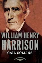 William Henry Harrison (American Presidents)