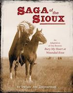 Saga of the Sioux