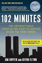 102 Minutes af Kevin Flynn, Jim Dwyer