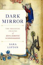 Dark Mirror af Sara Lipton