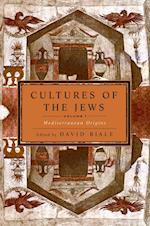Cultures of the Jews af David Biale