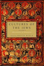 Cultures of the Jews, Volume 2