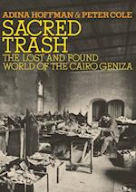 Sacred Trash (Jewish Encounters)