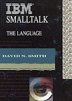IBM Smalltalk (OBT)