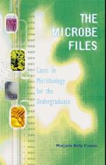 The Microbe Files
