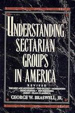 Understanding Sectarian Groups in America