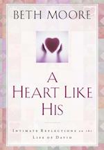 Heart Like His