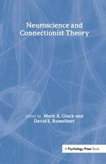 Neuroscience and Connectionist Theory af Gluck
