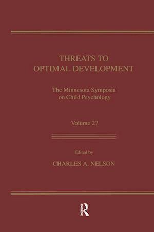 Threats To Optimal Development