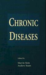 Chronic Diseases (Perspectives on Behavioral Medicine S)