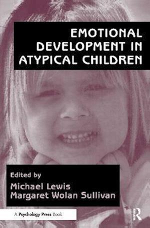 Emotional Development in Atypical Children