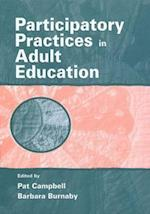 Participatory Practices in Adult Education