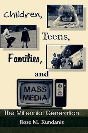Children Teens Families CL