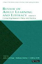 Review of Adult Learning and Literacy
