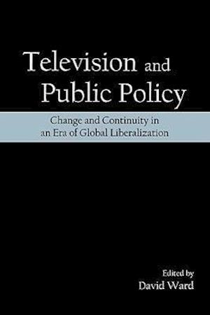 Television and Public Policy