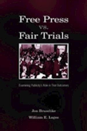 Free Press Vs. Fair Trials