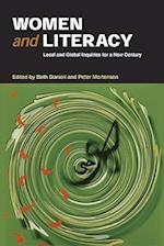 Women and Literacy (Ncte Lea Research)