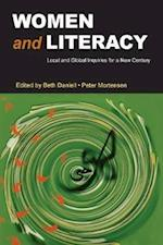 Women and Literacy (NCTE-LEA Research S)