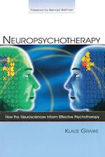Neuropsychotherapy (Counseling and Psychotherapy)