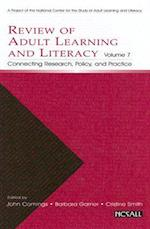 Review of Adult Learning and Literacy (Review of Adult Learning Literacy, nr. 7)