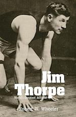 Jim Thorpe: Worlds Greatest Athelete