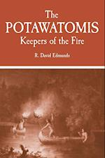 The Potawatomis (CIVILIZATION OF THE AMERICAN INDIAN SERIES)
