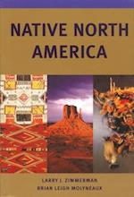 Native North America (Civilization of the American Indian Paperback)
