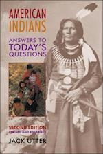 American Indians (Civilization of the American Indian Paperback)