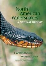 North American Watersnakes