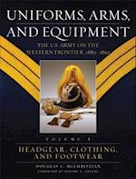 Uniforms, Arms, And Equipment (nr. 1)