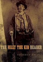 The Billy the Kid Reader af Frederick Nolan