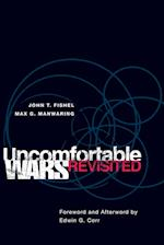 Uncomfortable Wars Revisited af John T. Fishel, Max G. Manwaring