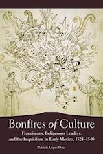 Bonfires of Culture