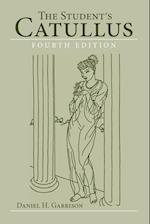 The Student's Catullus, 4th edition