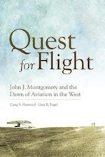 Quest for Flight